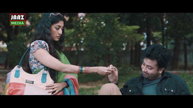 Naqaab (Part-1) | Bangla Full Movie 2019 | Shakib Khan