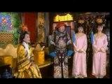 Www.thegioifilm.tv-CTPV08_chunk_3