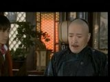 Www.thegioifilm.tv-CTPV09_chunk_1