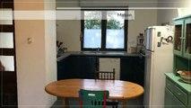 A vendre - Maison - PLESCOP (56890) - 4 pièces - 82m²