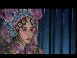 Www.thegioifilm.tv-CTPV09_chunk_3