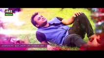 Bangla Song - Pagli Re - Bangla Song 2017 - by F A Sumon - Album Iti Tomar Priyo