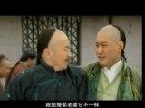 Www.thegioifilm.tv-CTPV10_chunk_2