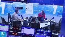 Le journal des sports - Les petits jeunes attendus pour France-Bulgarie