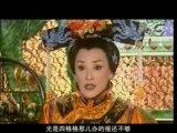 Www.thegioifilm.tv-CTPV13_chunk_1