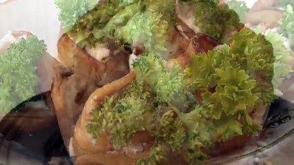 Трубочки с Кремом Очень Вкусный Рецепт | Puff Pastry Tubes
