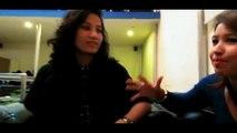 Nepali Prank - Proposal Prank (Prankster Ashish Got Pranked)