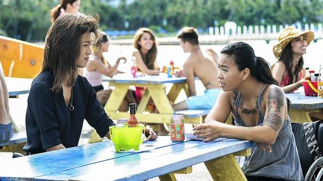 Hawaii Five-0 Season [8] Episode [3] // FuLL {New.Premiere} [ Online.Stream ]