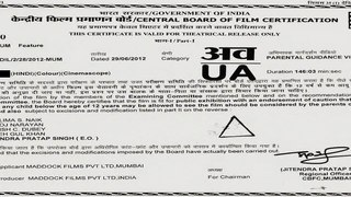 Phillauri Full Hindi Movie Part 1 3 Anushka Sharma New Latest