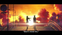 [ENG SUB] Lost Time Memory【Anime MV】HD Mekakucity Actors