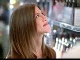 Pub Heineken avec Jennifer Aniston