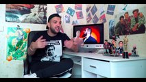 JHON RACHID-J'ai PAS mal Au Rap #8 - MEDINE