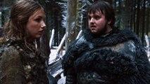 Sam & Gillys Final Destination! - Game of Thrones Season 8