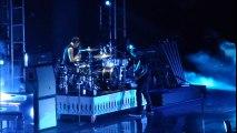Muse - Munich Jam, Singapore Indoor Stadium, 09/26/2015