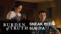 """Burden of Truth 1x03 Sneak Peek """"Still Waters"""" - SUB ITA"""