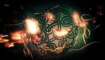Beowulf- Return to the Shieldlands - S1 - E5  - Jan 31, 2016
