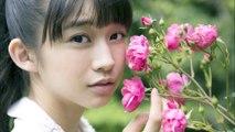 牧野真莉愛 ハロープロジェクトデジタルブックス Vol.154 スライドショー (モーニング娘。'17)
