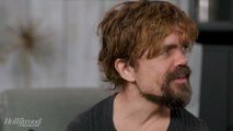 Peter Dinklage, Elle Fanning Star in Reed Morano's 'I Think We're Alone Now' | Sundance 2018