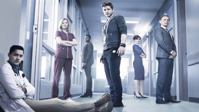 Full Recap ~ The Resident Season 1 Episode 2 Online Stream