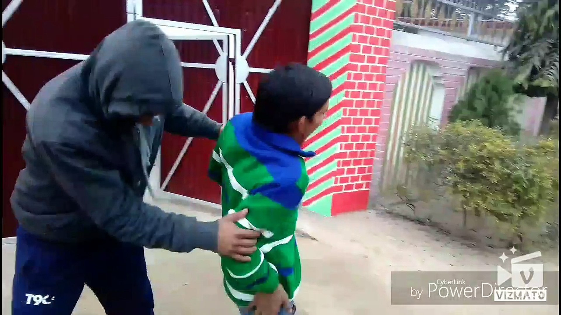 Funny Clips Videos |Comedy Funny Video | Best of Indian Comedy video| latest comedy|radhe devihana|f