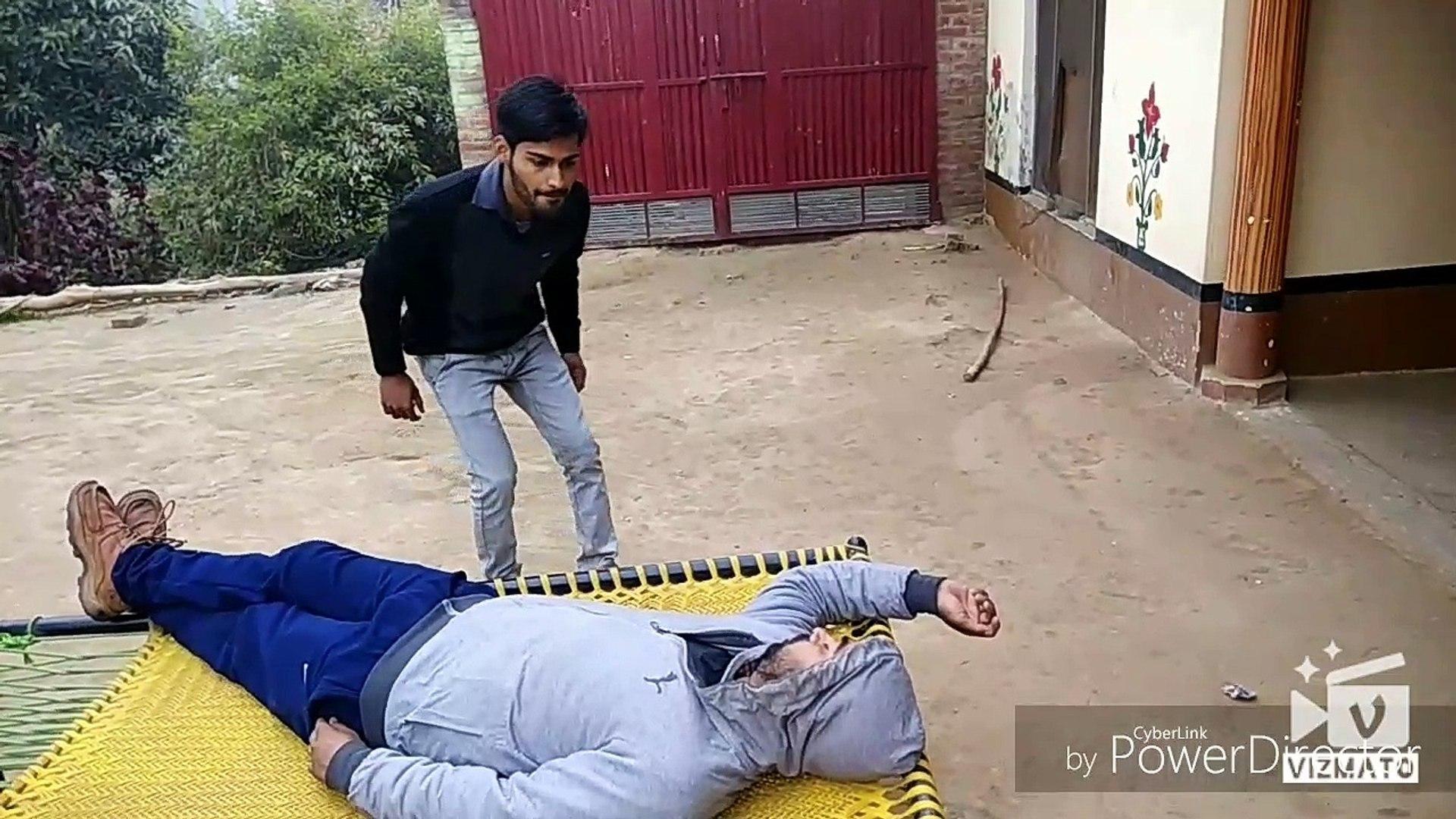 Best comedy videos   Best comedy scenes   Top comedy   Best comedy  Comedy   Funny comedy   Radhe co