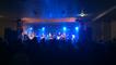 Deux soirs de concerts pour soutenir Au pont du rock