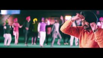 Swag Jatt Da Full Video _ Ranjit Bawa _ Music_ Tigerstyle _ Album_ Mitti Da Bawa 2018