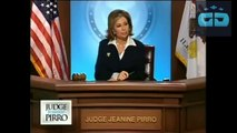 JUDGE JUDY Speaks! Ron Jeremy SUES Adult Model! Judge Gives Beautiful Woman a HUG! AWESOME Case!