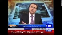 Tonight with Moeed Pirzada: Dr. Moeed Yusuf on American Politics !