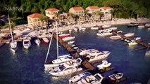 High-End Luxury Resort in Montenegro - Property in Montenegro