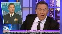 The Greg Gutfeld Show 4-6-19 - Fox News Breaking April 6