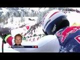 Fis Alpine World Cup 2017-18 Men's Alpine Skiing Downhill Kitzbuhel (20.01.2018) Race