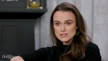 """Kiera Knightley: """"Women's Voices Have Been Silenced, and That's Potentially Dangerous"""" 