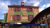 Décès de Paul Bocuse : l'hommage des Lyonnais