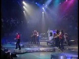 Shania Twain - Rock This Country! - Shania - Live