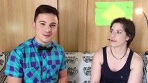 Consejos para aprender portugués más rápido - Entrevista a una española que habla portugues