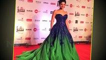 Bollywood stars on Filmfare Awards 2018 Red Carpet - Shahrukh, Kajol, Ranveer, Shahid