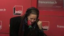 Chasses présidentielles : Macron a les mêmes loisirs que Pompidou ! - Le Billet de Charline