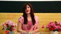 Zama Malanga Yara pashto full HD song new