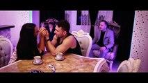 Bogdan Copilu si Antonio - Orice dor [Videoclip Official 2018] VideoClip Full HD