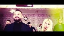 Cristi Ganta - Sus volumele [Videoclip Official 2018] VideoClip Full HD