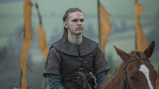 ((Eng Sub)) Vikings Season 5 Episode 11 [Online Streaming]