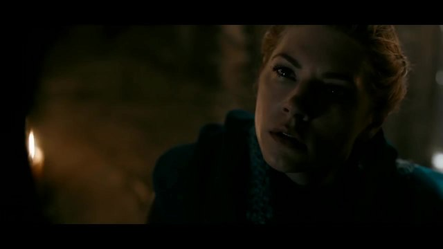[Se05Ep11] Vikings Season 5 Episode 11 [[Online]]