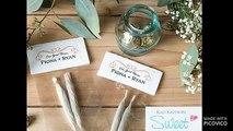 Kad perkahwinan | Design kad kahwin | Sweet kad