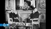 Traité de l'Elysée : une occasion manquée de constitution d'un bloc européen indépendant?