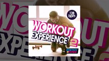 Various A - Workout Experience - 128 Vol. 2