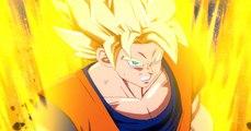 Dragon Ball Fighterz en español