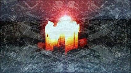 "Quantafide - ""Shadow of the Worm"" [Narrative video / creepypasta]"