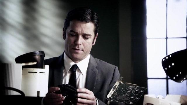 Murdoch Mysteries Season 11 Episode 13 [[Full Series]] HD720p!!