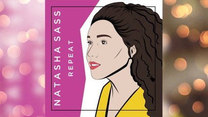 Natasha Sass - Repeat